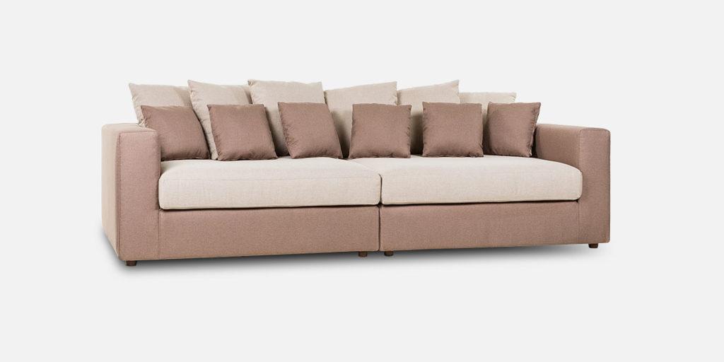 Nuovi divani 2018