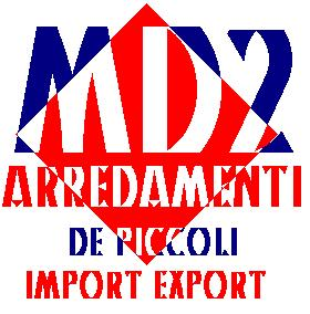 Home md2 arredamenti for Md arredamenti