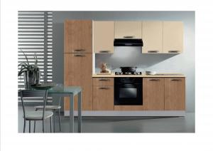 Cucine for Md arredamenti